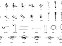 Kitchen Faucet San Diego Grohe Kitchen Faucets Parts San Diego Kitchen Faucet