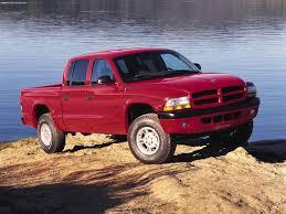 Dodge Dakota Truck Bed Width - 100 dodge dakota lifted lift page 5 dodgetalk dodge car