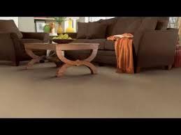 discount carpet waco tx waco carpet co