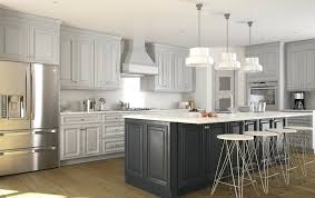 purchase kitchen island preassembled kitchen islands assembled kitchen cabinets pre