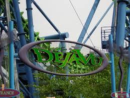 Six Flags Over Georgia Parking File Déjà Vu Six Flags Over Georgia 01 Jpg Wikimedia Commons