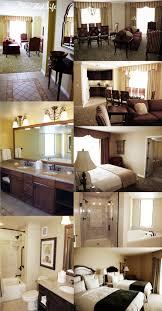 marriott grand chateau 3 bedroom villa floor plan divine destinations ourcherishedlife