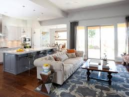 living room kitchen open floor plan kitchen open floor plans for kitchen living room and mesmerizing