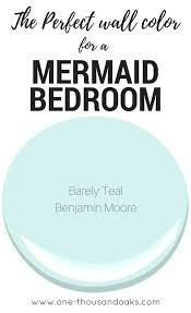the 25 best paint colors bedroom teen ideas on pinterest teen