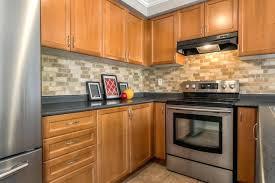 meuble de cuisine avec evier inox meuble de cuisine avec evier inox meuble de cuisine avec evier