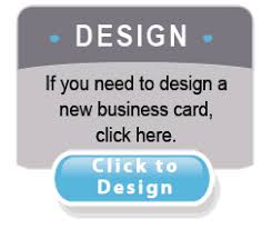 Design Your Own Business Cards Business Cards Online