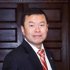 john stewart jr resigns from plainfield chief of staff position