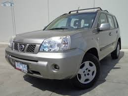 30 best the x trail images on pinterest nissan xtrail luxury