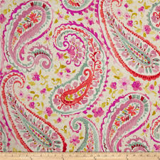 Pink Home Decor Fabric P Kaufmann Home Decor Fabrics Discount Designer Fabric Fabric Com