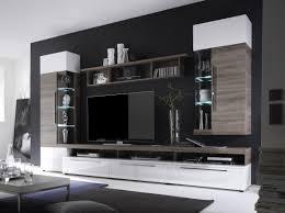 hochbett mit schreibtisch und sofa uncategorized otto hochbett mit schreibtisch hochbett mit sofa