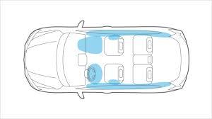 nissan armada for sale lakeland fl 2017 5 nissan rogue key features nissan usa