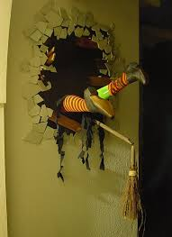 door decorations 50 best door decorations for 2018