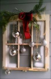 14 best and easy christmas decoration ideas homedecort