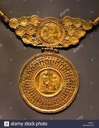 antique jewelry bracelet images Antique gold necklace stock photos antique gold necklace stock jpg