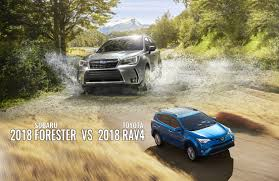 subaru forester xt off road subaru forester reviews archives newroads