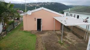3 Bedroom House by 3 Bedroom House For Sale In Newlands West Durban