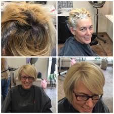 about hairplay salon u0026 color bar