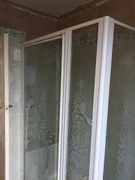 Mira Shower Door Shower Enclosure Mira Shower Yours For Free If You Re A Plumber