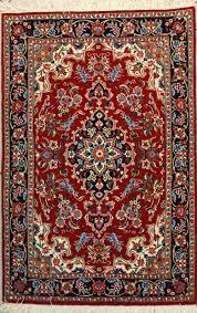 acquisto tappeti persiani tappeti qum vendita di tappeti persiani e orientali tappeti