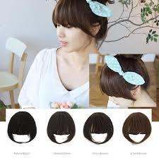 hair clip poni pony clip many interesting cliparts