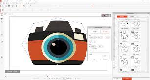 100 hgtv home design mac review sabrina soto home design a