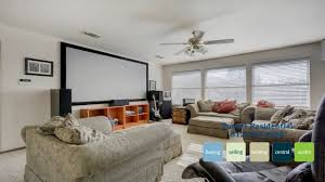 5 bedroom homes for sale in austin tx youtube