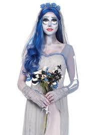 Halloween Costume Bride Corpse Bride Halloween Costume Google Halloween Ideas