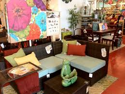 best pier one furniture with home decoration ideas designing