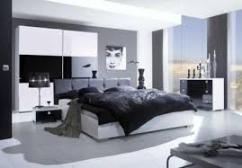Black And White Interior Design Bedroom Black And White Interior Design Bedroom Craft Ideas Diy