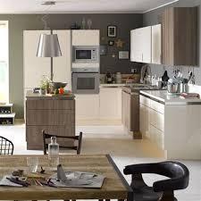 cuisine nuage cuisine leroy merlin delinia 0 meuble de cuisine gris delinia