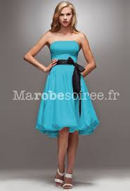 robe de mariã e bleu turquoise bleu turquoise mariage turquoise
