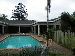 brackens guest house hillcrest south africa booking com