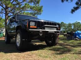 1992 jeep cherokee tail light wiring harness jeep cherokee engine