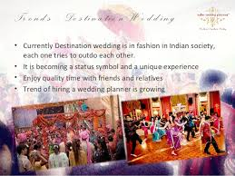 destination wedding planner destination wedding in thailand indian wedding planners www indian