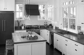 Black Appliances Kitchen Ideas Black And Chrome Kitchen Appliances Kitchen Ideas With Black