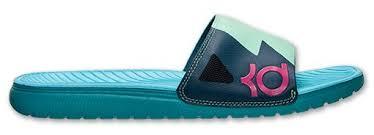 kd slides nike kd slide sandals sportfits
