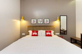 Zen Bedrooms Reviews Zen Rooms Skudai 2017 Room Prices Deals U0026 Reviews Expedia