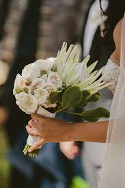 wedding flowers cape town 46 best white wedding flowers images on boutonnieres