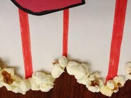 Popcorn Halloween Costume Diy Cheap Easy Adorable Popcorn Halloween Costume Simply