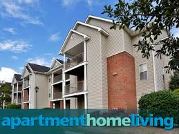 Arium Trellis Apartments 6 Arium Trellis Apartments Trellis Apartments Savannah