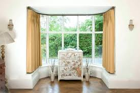 Green Bay Packers Window Curtains Packers Curtains Green Bay Packers Window Curtains Bedroom