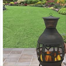 fire pit black friday firepits decoration lava rock for fire pits at walmart backyard