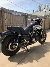 motorcycle exhausts exhaust systems for yamaha vmax 1200 ebay