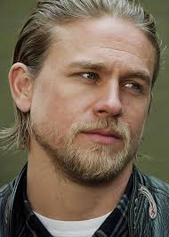 how to get the jax teller hair look best 25 jax teller ideas on pinterest charlie sons of anarchy