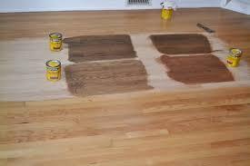 Hardwood Floor Samples Hardwood Flooring Installed Repair Refinish Ct Ny Affordable