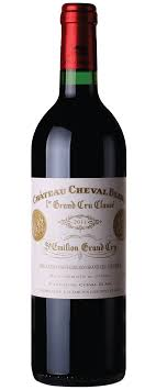 learn about chateau cheval blanc chateau cheval blanc 2011 cadman wines