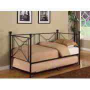 headboard footboard bed frames