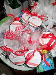 12 days of christmas for teachers cute and very inexpensive