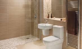 Bathroom Tile Installers Bathroom Tile Installers Kavitharia