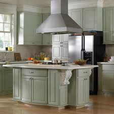kitchen room design recycled glass countertops amazing green